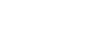 GORILCARS Logo